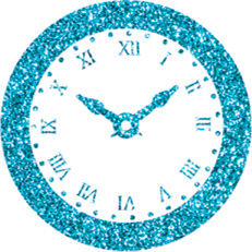 img_clock