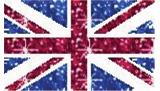 img_london_6