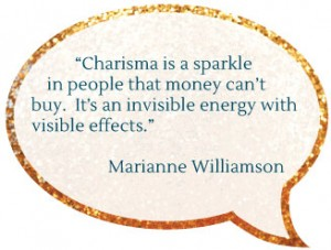 img_testimonial_marianne_williamson