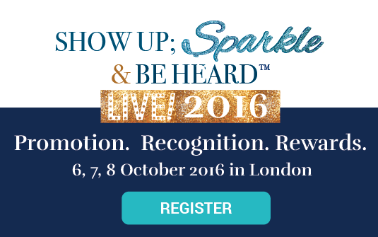 kay-sparkle-2016-register-ticket