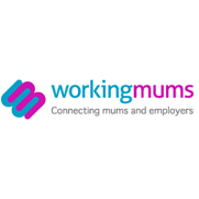 Working Mums