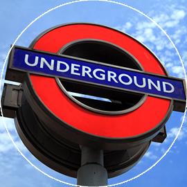 london-underground-sign-round