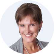 Dr. Sara Farrant