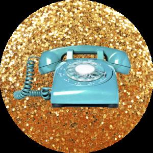 sparkly-phone-300x300