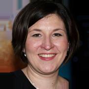 Kathy Stover