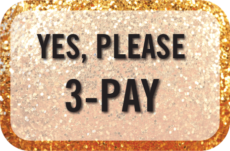 3-pay