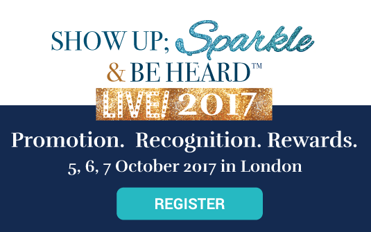kay-sparkle-2017-register-ticket